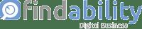 Findability Online Marketing Hannover